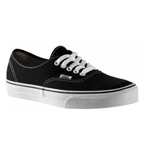 vans-authentic5.jpg