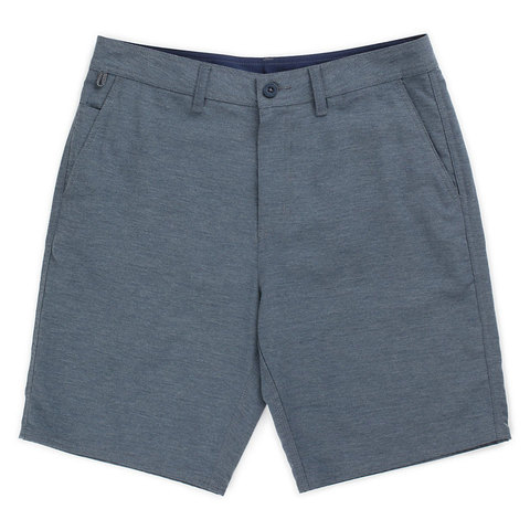 Vans Baywell Decksider Shorts - Men's