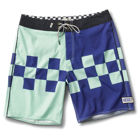 Vans Catacombs Boardshorts