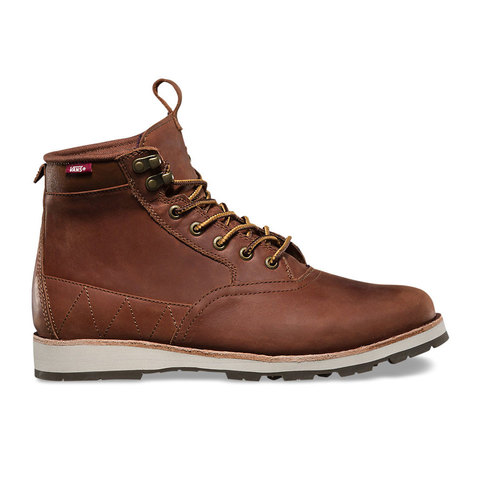 Vans Fairbanks Boot MTE