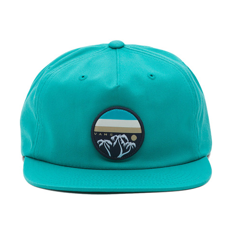 Vans Fredrick Unstructured Hat