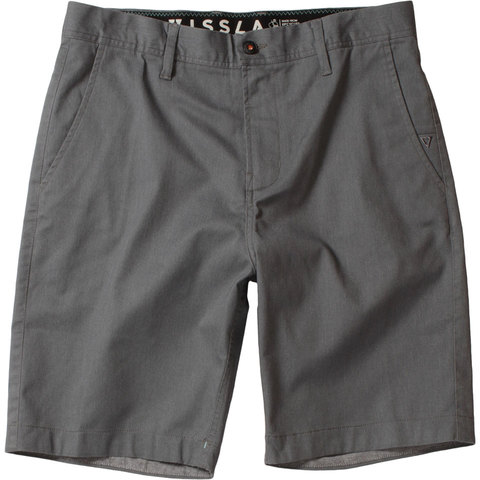 Vissla Factory Chino 21 Shorts - Outdoor Gear