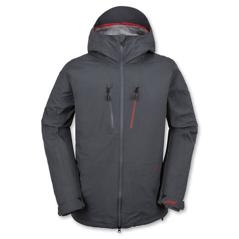 Volcom Air TDS GORE-TEX Jacket
