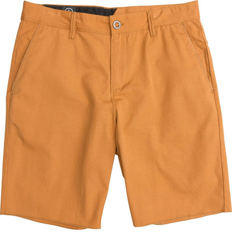 Volcom Argenchino Shorts