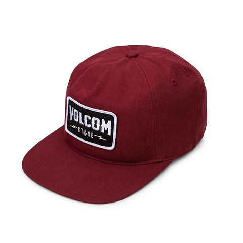 Volcom Badger Hat