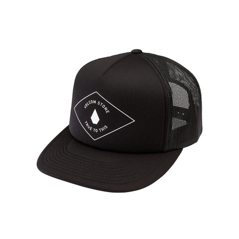 Volcom Chopped Cheese Hat