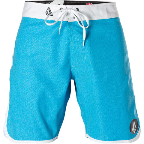 Volcom City Limits Boardshort