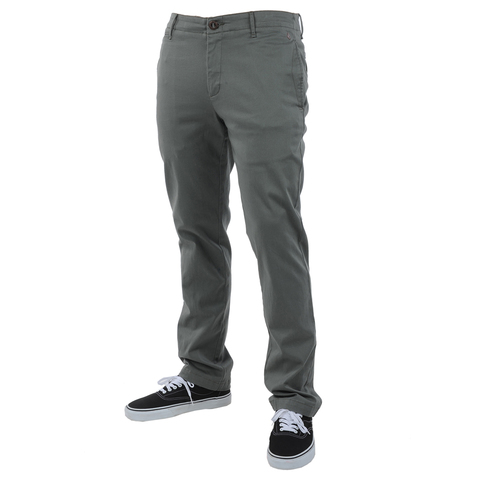 Volcom Clearwater Chino Pant