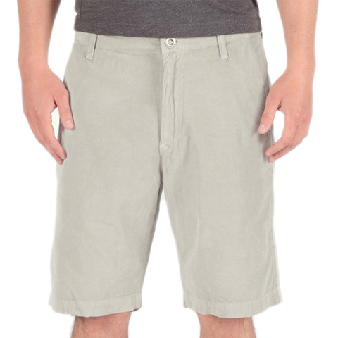 Volcom Faceted Cord Shorts