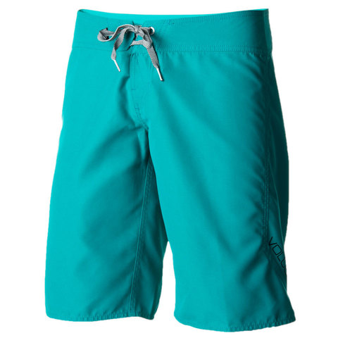 Volcom Foster Gal 11 in Boardshorts - Women's
