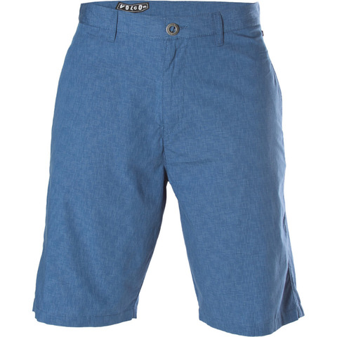 Volcom Frickin Lighweight Short