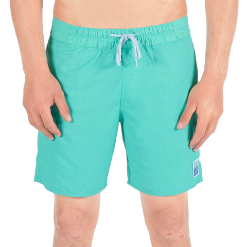 Volcom Fun Mental Boardshorts