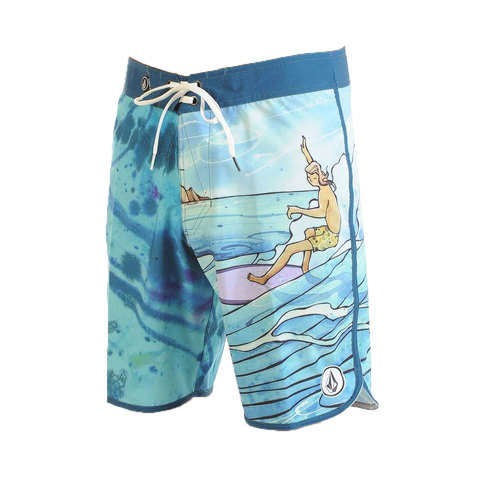 Volcom Harry D Boardshorts