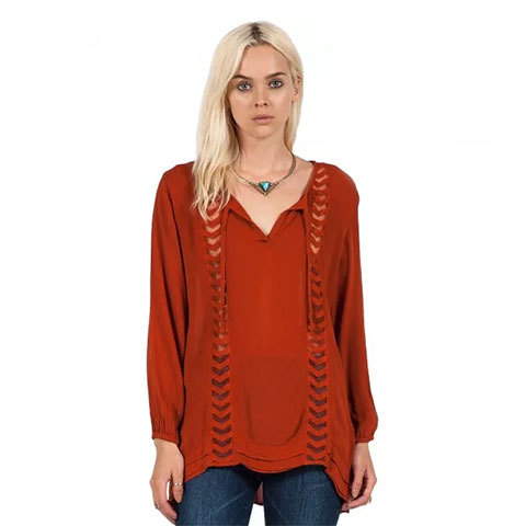 Volcom Highway Child Tunic - Women's