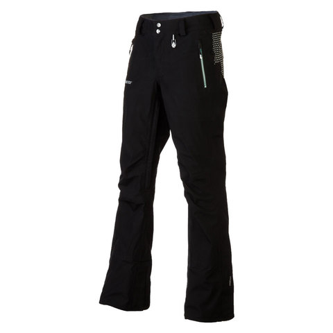 Volcom Hurricane Gore-Tex 3L Pants - Women's