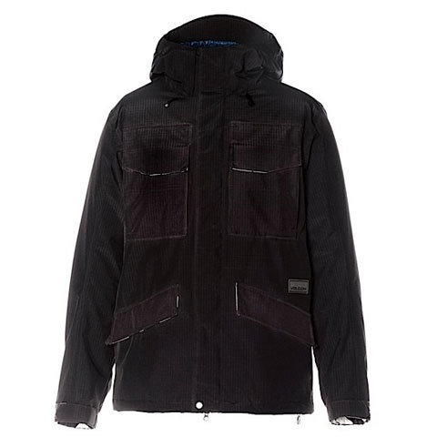 Volcom Impact Insulated Jacket