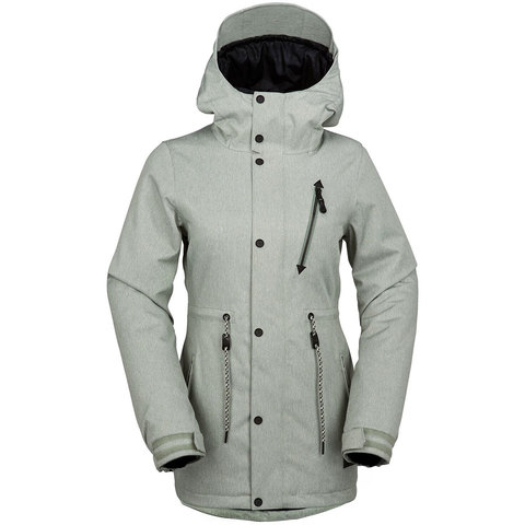 Volcom Kelso Insulated Jacket