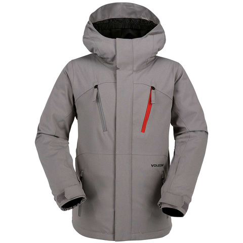Volcom Garibaldi Insulated Jacket - Kids'