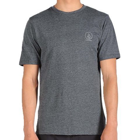 Volcom Lefty Surf Tee