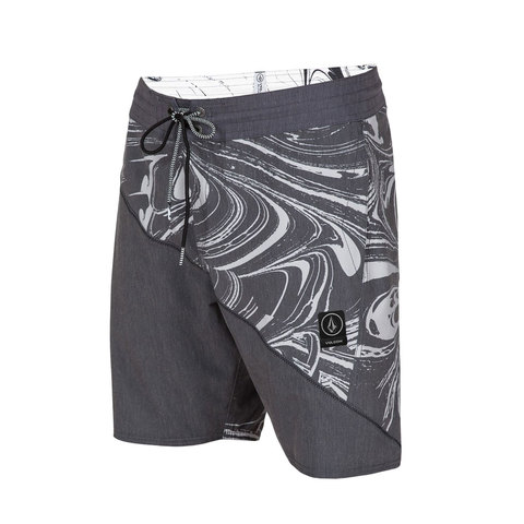 Volcom Liberation Slinger Short - Men's