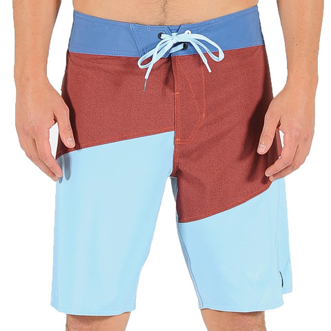 Volcom Lido Slash Boardshorts