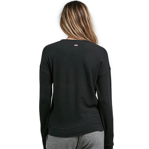 Volcom Lil Crew Fleece - Women's