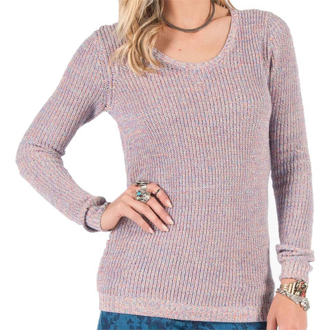 Volcom Little Lie Sweater - Women's