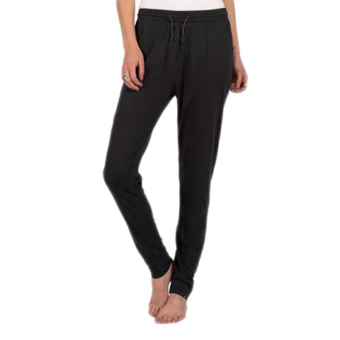 Volcom Lived In Overdyed Pants - Women's
