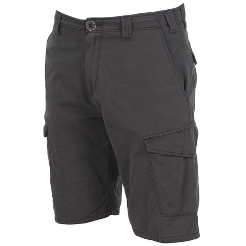 Volcom Mission Too Cargo Short