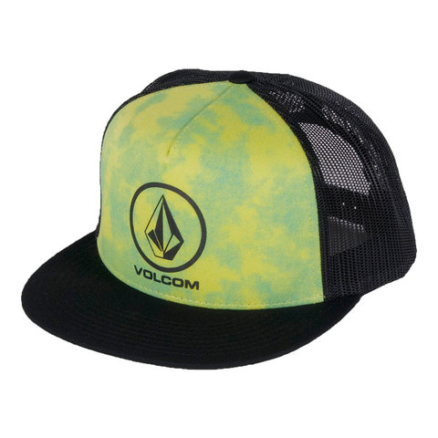 Volcom Mutt Cheese Hat