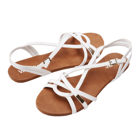 Volcom On My List Sandals - Women's