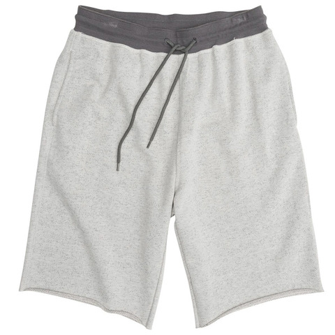 Volcom Overchill Fleece Shorts