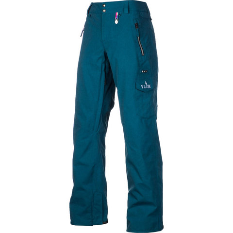 Volcom Pepper Snowboard Pants -  Women's