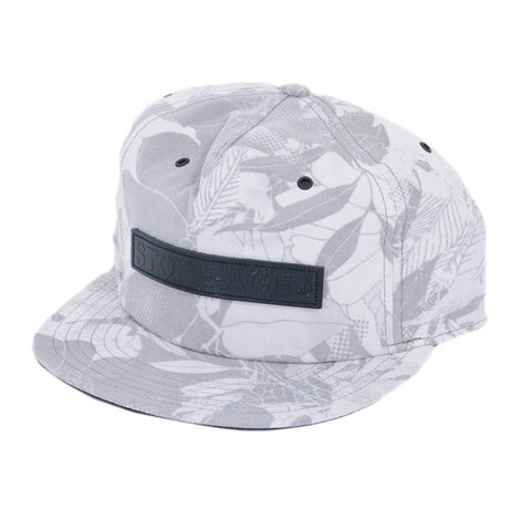 Volcom Printed Guy Hat