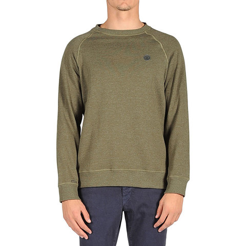 Volcom Pulli Crew Neck Fleece