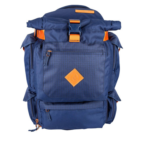 Volcom Ryder Backpack