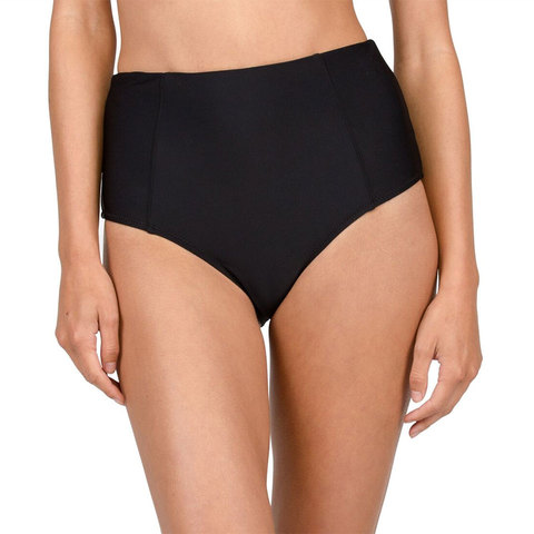 Volcom Simply Solid Retro Bottoms - Women's