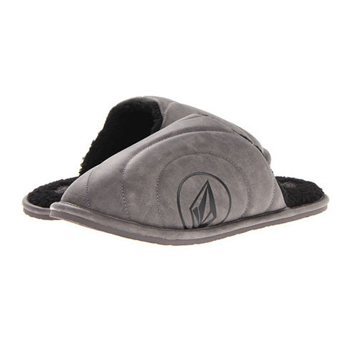 Volcom Slacker Slippers