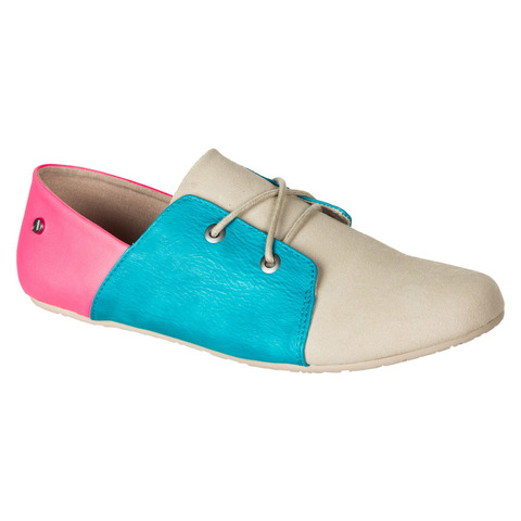 Volcom Soul Mates Shoes - Women's
