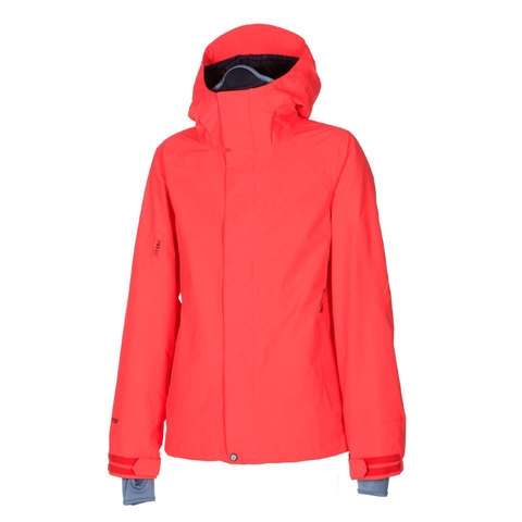 Volcom Star GORE-TEX� Jacket - Women's