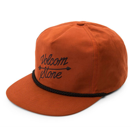 Volcom Straight Shot Hat