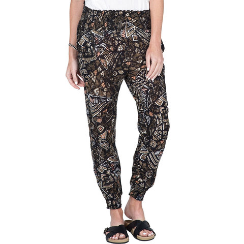 Volcom Twist Pants - Women