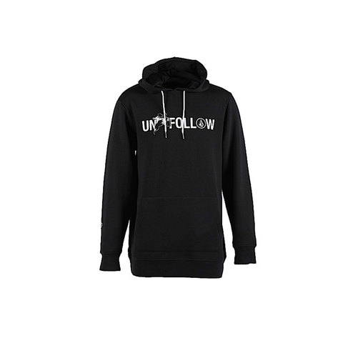 Volcom Unfollow Fleece
