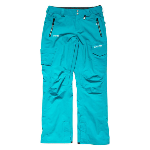 Volcom Venue Gore-Tex 2L Pants - Women's