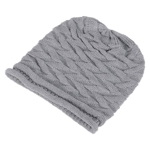 Volcom Warm It Up Beanie