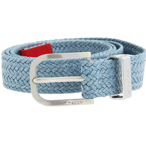 Volcom Waver Webbing Belt