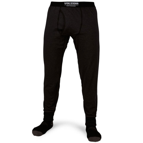 Volcom Wool Base Layer Pant