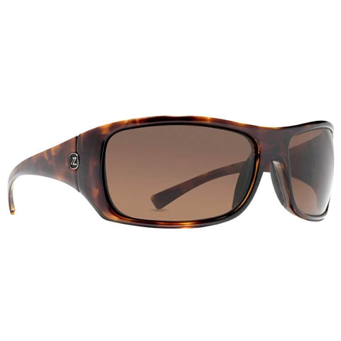 VonZipper Alysium Sunglasses
