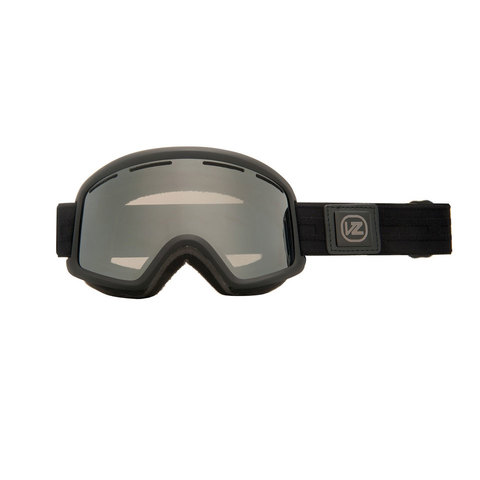 VonZipper Beefy Snow Goggles - Outdoor Gear