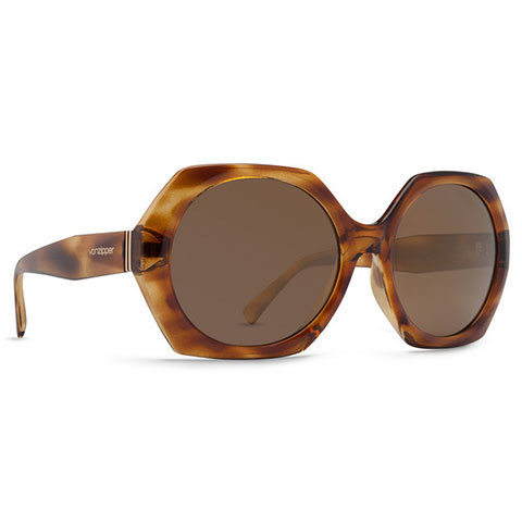 Von Zipper Buelah Sunglasses
